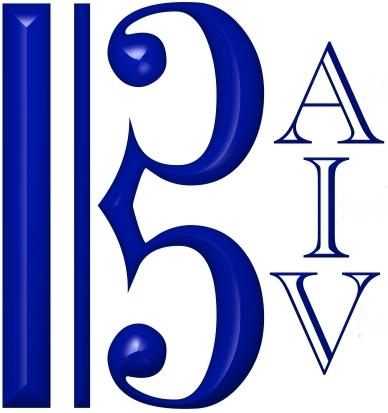 AIV_logo_blu_ACADEMY_solo logo