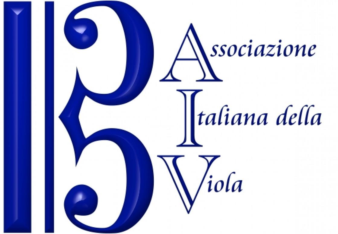cropped-aiv_logo_blu_academy.jpg