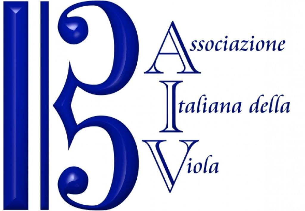 Questa immagine ha l'attributo alt vuoto; il nome del file è cropped-aiv_logo_blu_academy.jpg