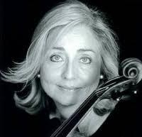 Jill Comerford