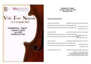 programma concerto 2 FB