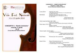 programma concerto3