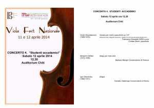 programma concerto4 FB