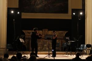 Duetto -Berceuse 3
