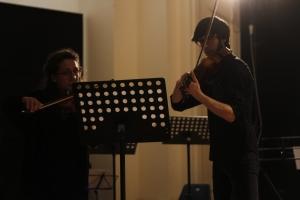 Duetto- Canzonetta 3