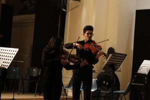 Duetto Mazurca- 3