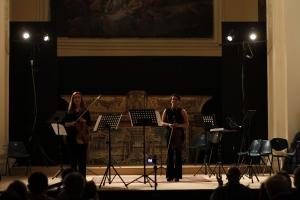 Duetto -Tarantella 3