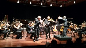 dutchviolasociety_Foto_Jeths_4-1024x576