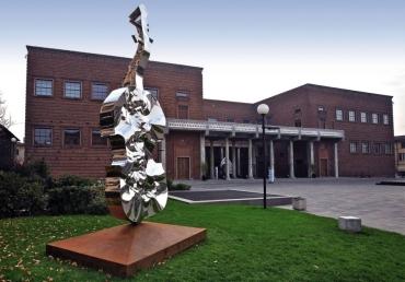 Museo_del_Violino_a_Cremona