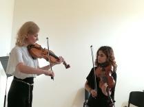 VF Bari 2017 Anna Serova masterclass 2