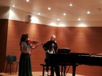 VF Bari 2017 Anna Serova masterclass 6