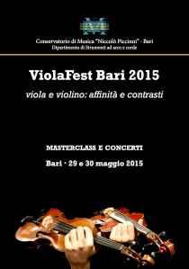 ViolaFest 2015-1