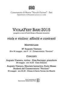 ViolaFest 2015-3