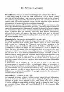 ViolaFest 2015-9