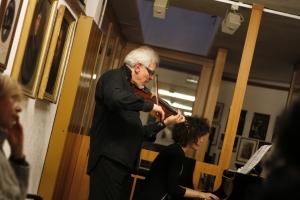 Vismara Racioppi- Concerto casa Giannini 10
