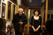 Vismara Racioppi- Concerto casa Giannini 20