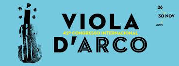 VIOLA D'ARCO