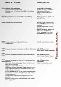 20150306_Programma_ViolaFest_1