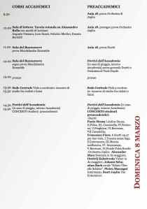 20150306_Programma_ViolaFest_5