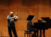 Carlini concerto