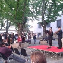 concerto duetti1