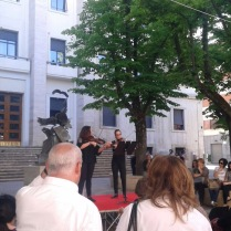 concerto duetti2