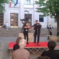 concerto duetti3
