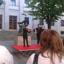 concerto duetti4