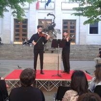 concerto duetti5