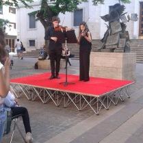 concerto duetti6