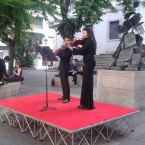 concerto duetti7