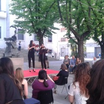 concerto duetti8