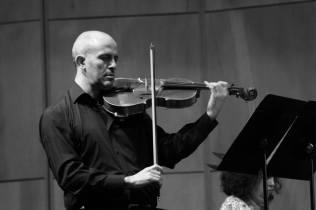 Danese concerto