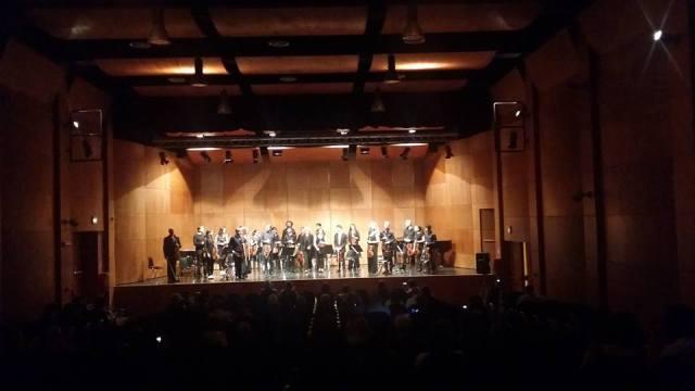 orchestra Vivaldi1