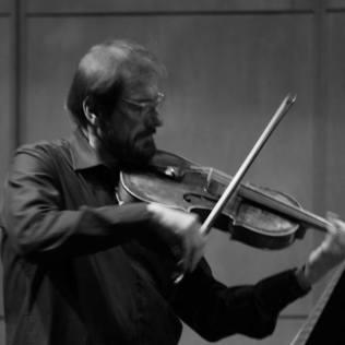 Stegner concerto