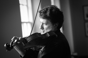 10-065 Yale School of Music