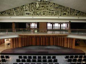 phoca_thumb_l_auditorium-della-cciaa-di-cremona