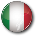 flag-italy2