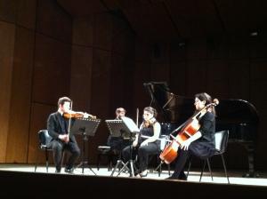 7-b-quintetto