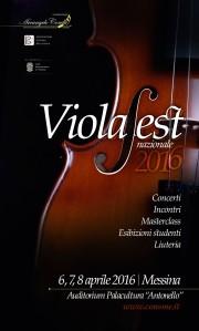 violafest 2016