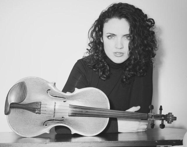 Julia Clancy