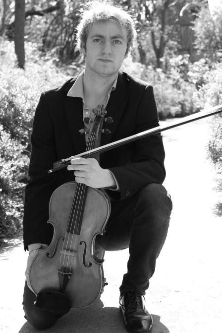 Raphael Pagnon