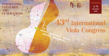 43rd IVC Cremona