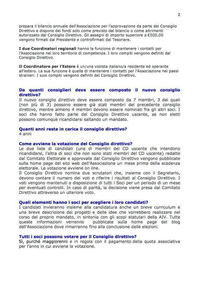 faq-rinnovo-consiglio-direttivo2