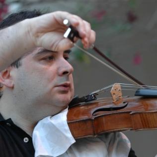 Francesco Fiore