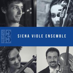 FOTO Siena Viole Ensemble 2018