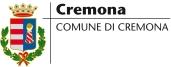 logo_standard_c