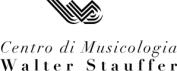 logoMusicologia_dx