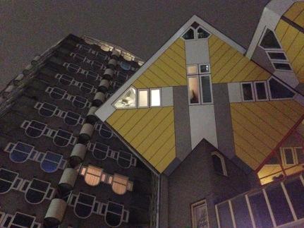 architettura_6483