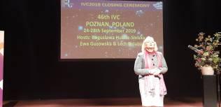 Boguslawa-2018-11-25-16-33-39